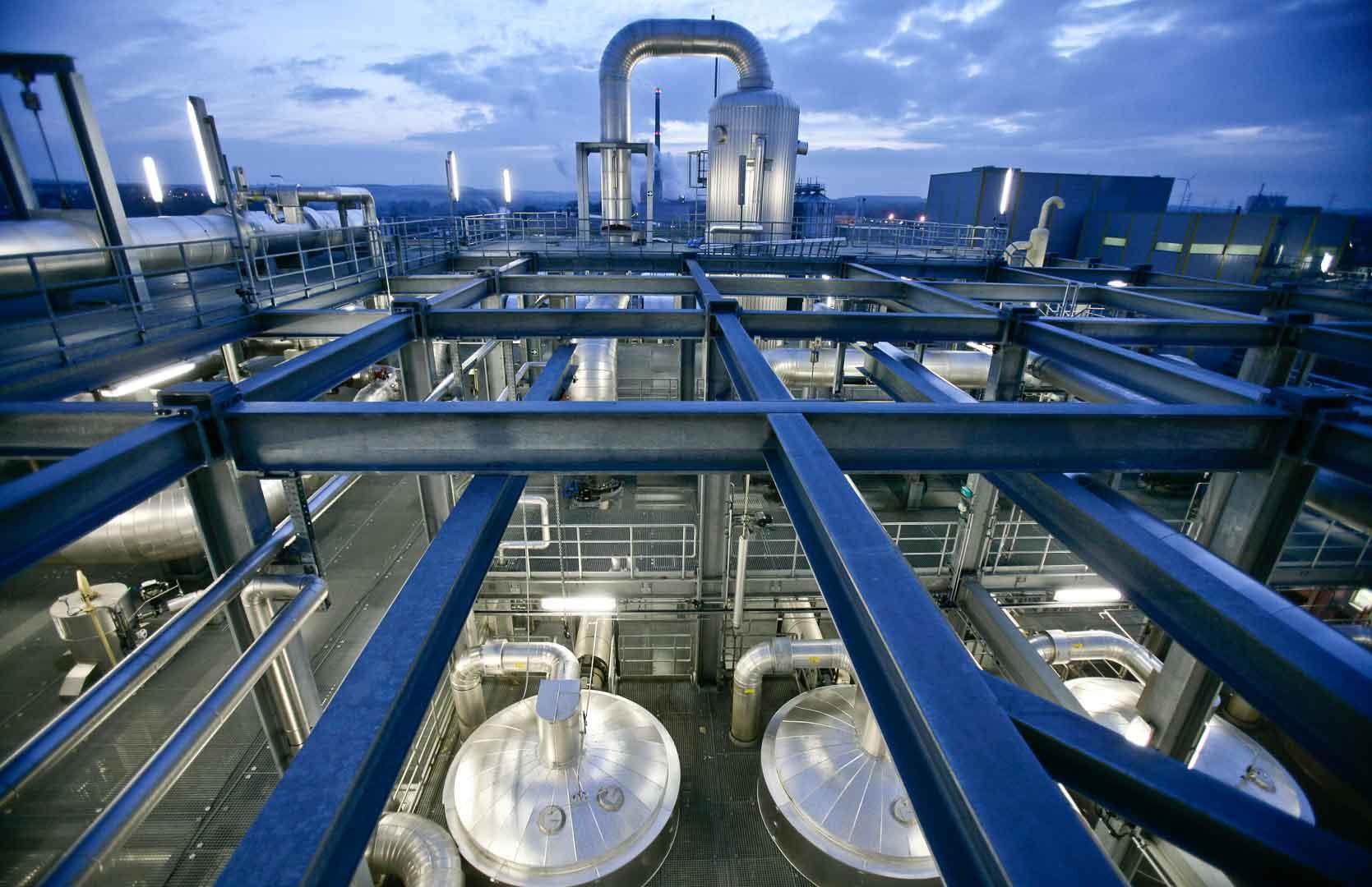 Südzucker AG - Bioethanol GmbH