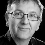 Profilbild Martin Jehnichen