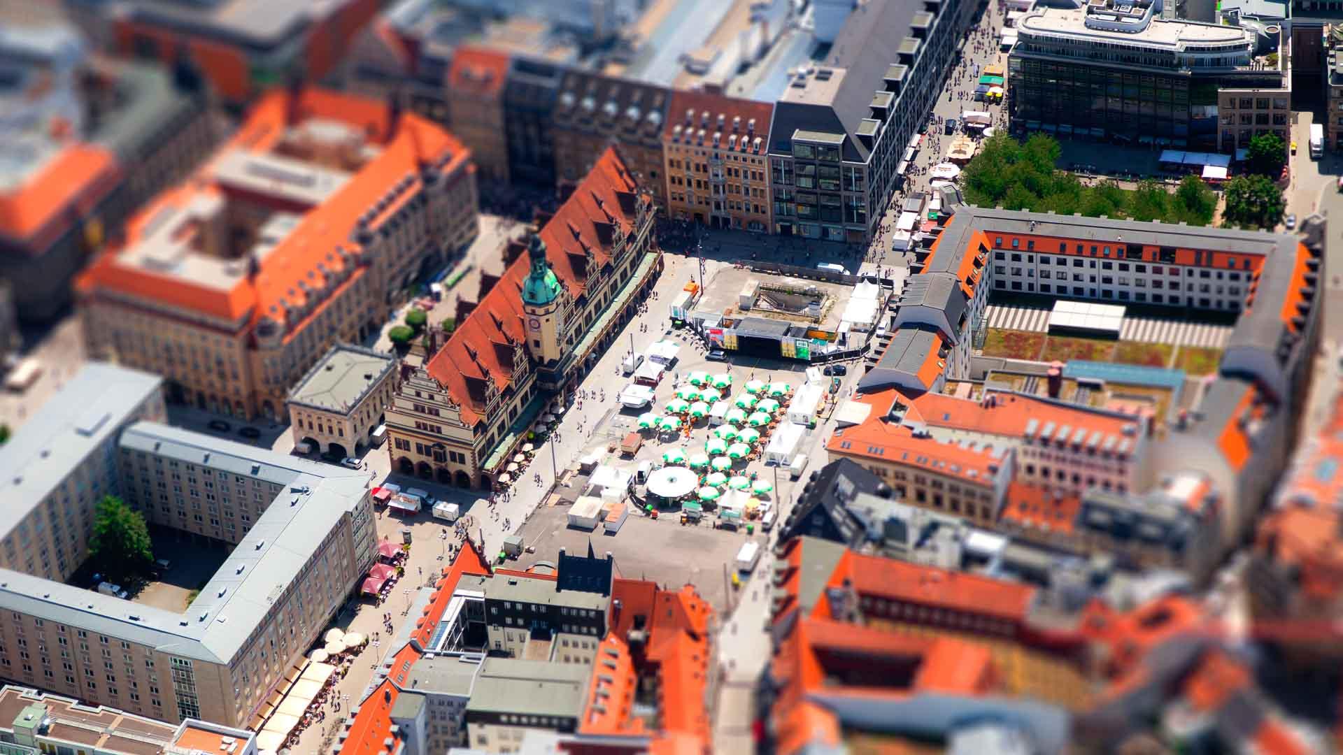 Leipzig fuer IHK
