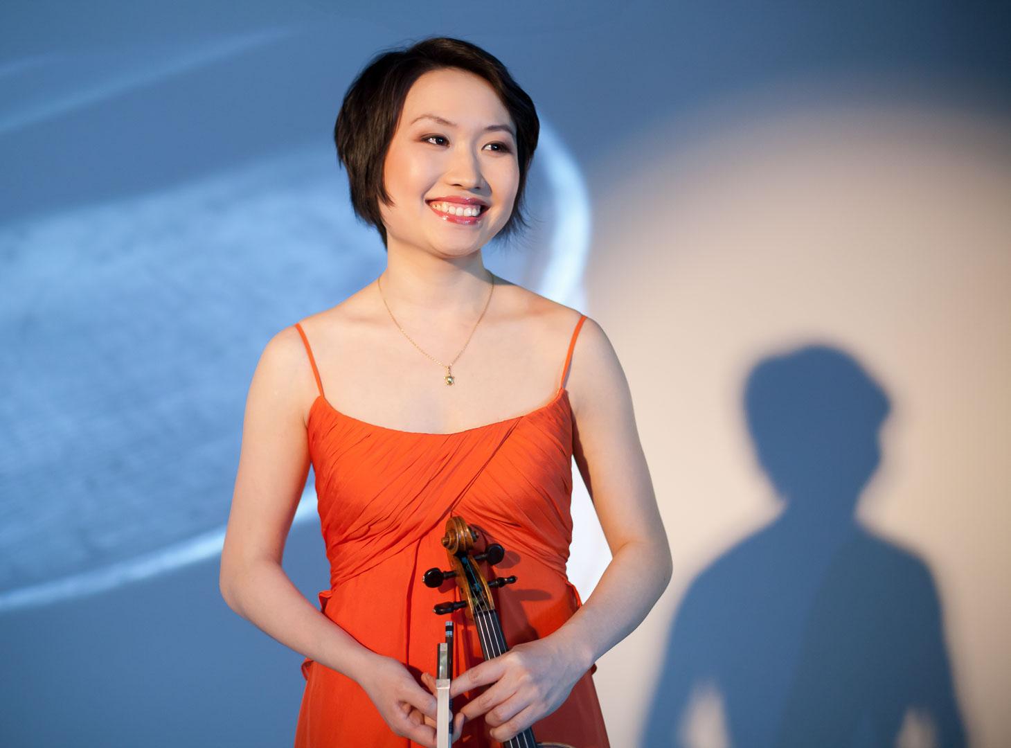 Zhijiong Wang