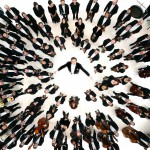Sinfonieorchester des Mitteldeutschen Rundfunks, Leitung Fabio Luisi